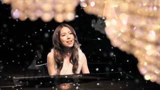 May J. / 夜空の雪