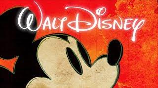 Disney - The Magic of Animation