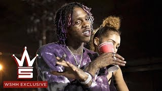 famous-dex-im-high-wshh-exclusive-official-music-video.jpg