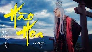 Hào Hoa (Remix) - Bằng Cường | Nhạc Trữ Tình Remix Sôi Động Hay Nhất MV HD