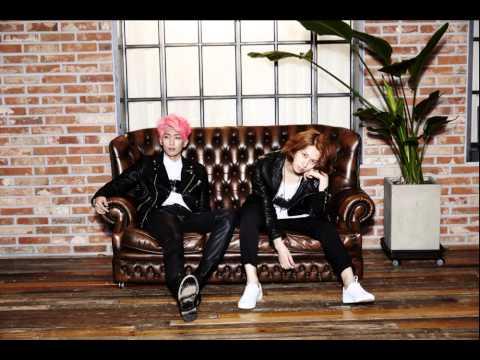 [FULL ALBUM] M&D (Heechul & Jungmo) - 가내수공업 (家內手工業 D.I.Y.) [1st Mini Album - Cottage Industry]