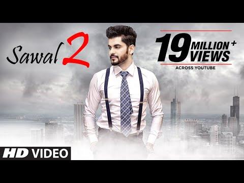 Sawal 2: Sangram Hanjra (Full Song) Jassi Bros - Vinder Nathumajra