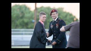 🔴 Soldiers Coming Home Surprise Compilation 73