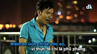 Không được khóc   Phạm Trưởng Karaoke Beat]   YouTube