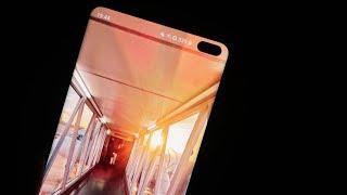 Samsung Galaxy S10 (Plus) und S10E - Die besten Tipps und Tricks (Deutsch)