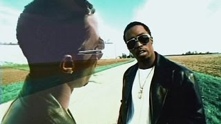 I'll Be Missing You  - Puff Daddy & Faith Evans feat (112)