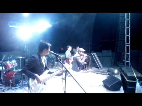 Grupo Los Dueños-No Me Vuelvo A Enamorar-14 ANIVERSARIO 15-FEB-2014