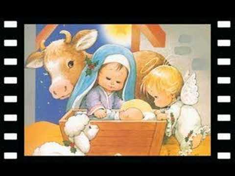 Natale per i più piccoli