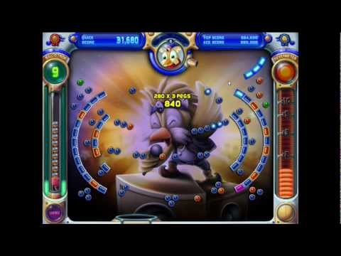 Peggle nights activation code