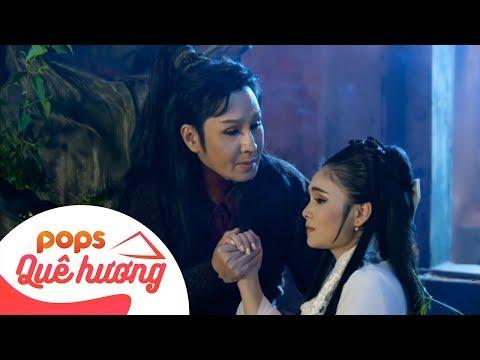 Phim cải lương: Thần Điêu Đại Hiệp - NSƯT Vũ Luân, NS Nguyễn Hoài Thanh, NS Diễm Hoàng, Bé Hoài Minh
