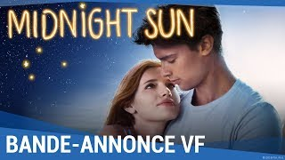 Midnight sun :  bande-annonce VF