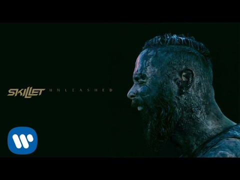 Skillet - Watching For Comets [Official Audio]