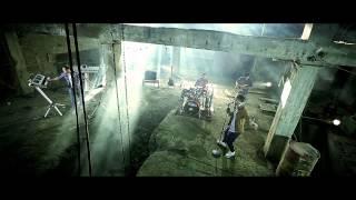 Nemanja Stevanovic - TI PRELEPA ZENO -  (Official Video 2013)HD