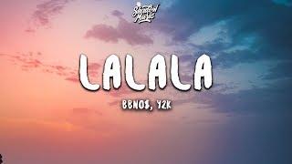 bbno-y2k-lalala-lyrics.jpg