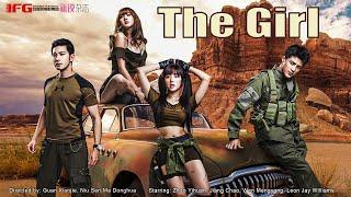 New Romance Movie   My Girlfriend is a Dinosaur   Campus Love Story film English, Full Movie HD