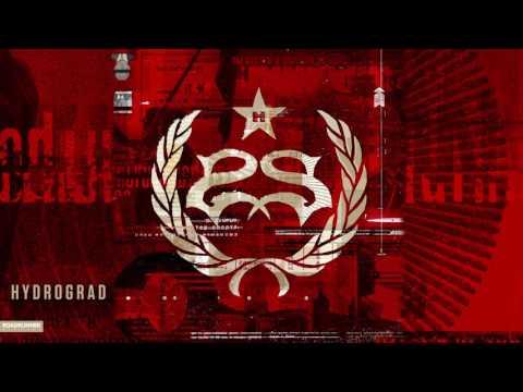 Stone Sour - Hydrograd (Official Audio)