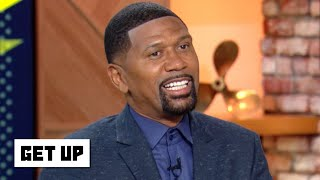 Jalen Rose slams the NCAA's new rules: They don't want players to be paid! | Get Up