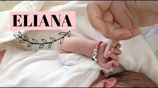 Für unsere Tochter... ▹ AnnaMaria ♡