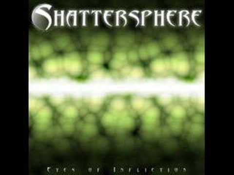 shattersphere- final extinction