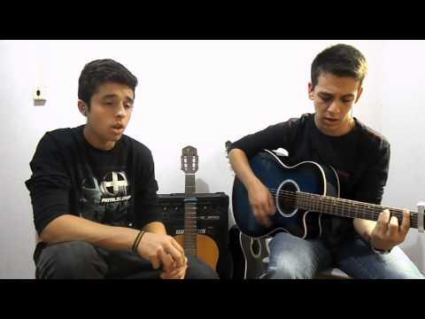 Baixar Apenas Mais Uma de Amor - Lulu Santos (Cover)