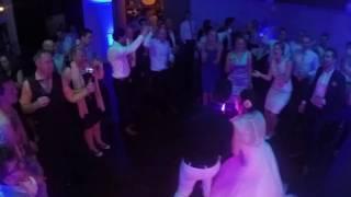 Bekijk video 5 van DJ White op YouTube