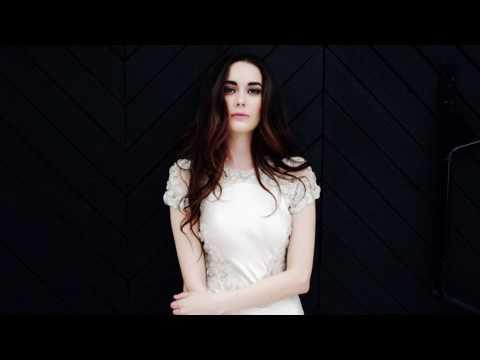Shop Stylish Lace Wedding Dresses by Catherine Deane