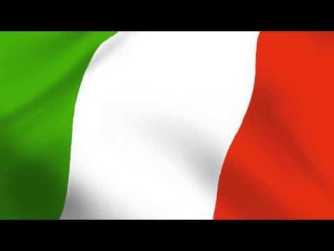 The Best Italian Songs 2 !!