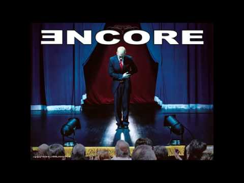 Baixar Eminem - Mockingbird [HD]