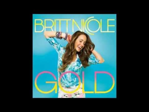 Baixar Breakthrough - Britt Nicole