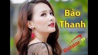 [Viet Star TV] Tiểu sử người nổi tiếng - Diễn viên Bảo Thanh