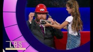 Meet 11 year old inventor Mikky | Little Big Shots Aus Season 2 Episode 2