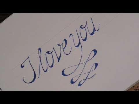 Cursive Handwriting: Should It Stay or Go?