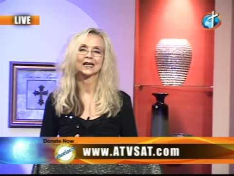Dr.Lorna Baldonado