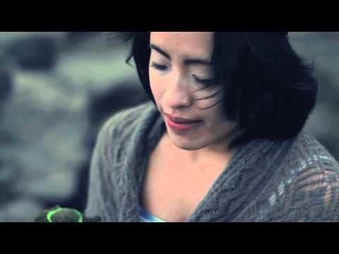 Baixar Tereza (banda) - Selvagem (HD)