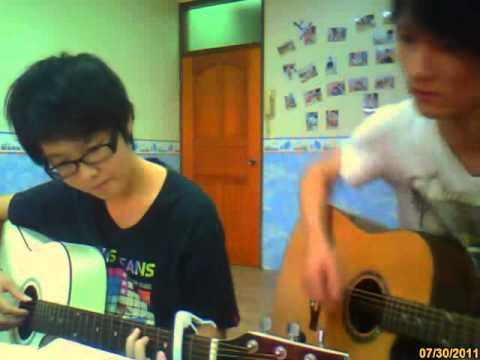 張惠妹-分生(吉他自彈自唱教學)