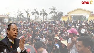 Báo Động Cấp Độ Cao Việt Nam Rớt Nước Mắt Khi Biết Tin Buồn Này Từ Hoàng Sa Trung Quốc Thật KHỐN NẠN