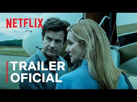 Ozark: Temporada 3 | Trailer oficial | Netflix