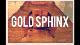 "Tyga/A$ap Rocky/Kanye West Type Beat ""Gold Sphinx"" Hip Hop Beat Instrumental (New 2013)"