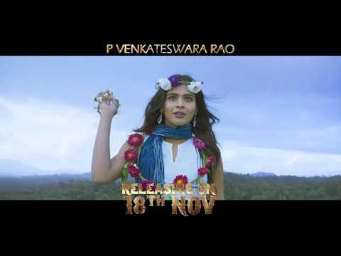 Ekkadiki-Pothavu-Chinnavada-Movie-Back-To-Back-Song-Teasers