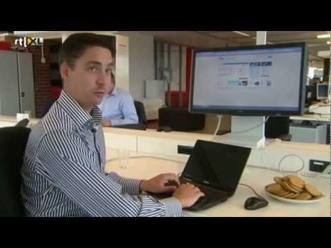 RTL Nieuws 21-06-2011.mp4