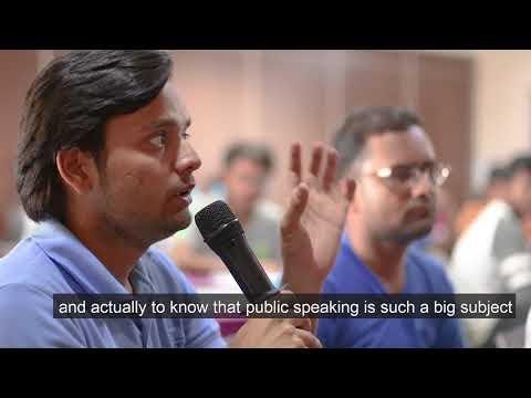 FLIGHT: Internship at The Akshaya Patra Foundation