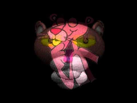 DJS NENIZZ LIVE BOY N.B la pantera rosa antro remix 2012
