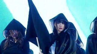 [Live] เปิดตัว Beginner | BNK48 THANK YOU & THE BEGINNER CONCERT (2/03/2019)
