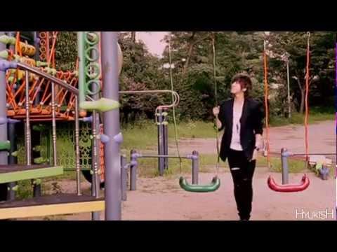 HARU - Super Junior
