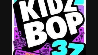 Kidz Bop Kids-No Promises