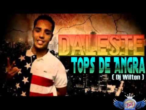 Baixar Mc Daleste - Tops de Angra ♪ ( Dj Wilton ) lançamento 2013