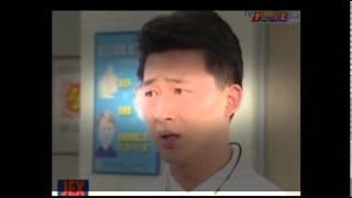 Tình Đầu Khó Phai Tập 644 THVL1 - Tinh Dau Kho Phai Tap 644