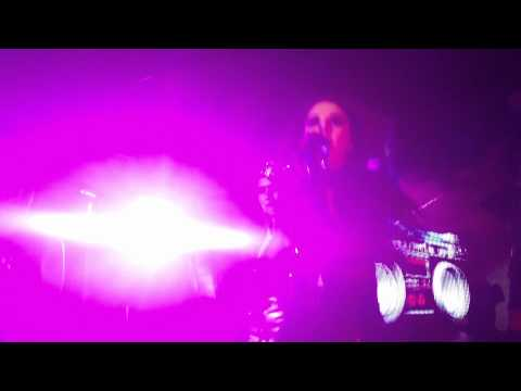 Винтаж - Стерео (live) 2012