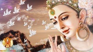 """Phật Dạy """"Chỉ cần đối diện với hiện thực""""bạn mới vượt qua hiện thực và đau khổ #Mới"""