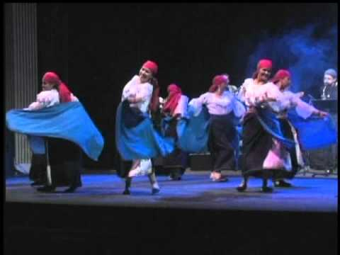 Sol (Sanjuanito) Grupo Illiniza. Concierto Re..volviendo aniversario 30 años
